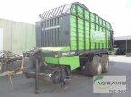 Ladewagen typu Deutz-Fahr ROTOMASTER 5520 v Melle