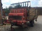 Ladewagen des Typs Fella Ladup Junior in Abenberg