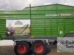 Ladewagen des Typs Fendt Tigo 50 MRD Profi in Schwalmstadt - Ziegenhain