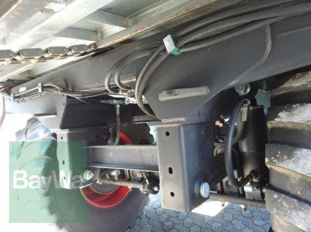 Ladewagen des Typs Fendt TIGO 65 XR, Gebrauchtmaschine in Manching (Bild 12)