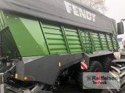 Ladewagen tip Fendt Tigo 70 PR, Gebrauchtmaschine in Gudensberg