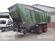 Ladewagen a típus Fendt Tigo 70 PR, Gebrauchtmaschine ekkor: Wildeshausen