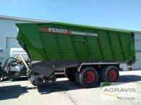 Fendt Tigo 75 XR D Ladewagen