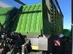 Ladewagen des Typs Fendt Tigo 75 XR in Weiden