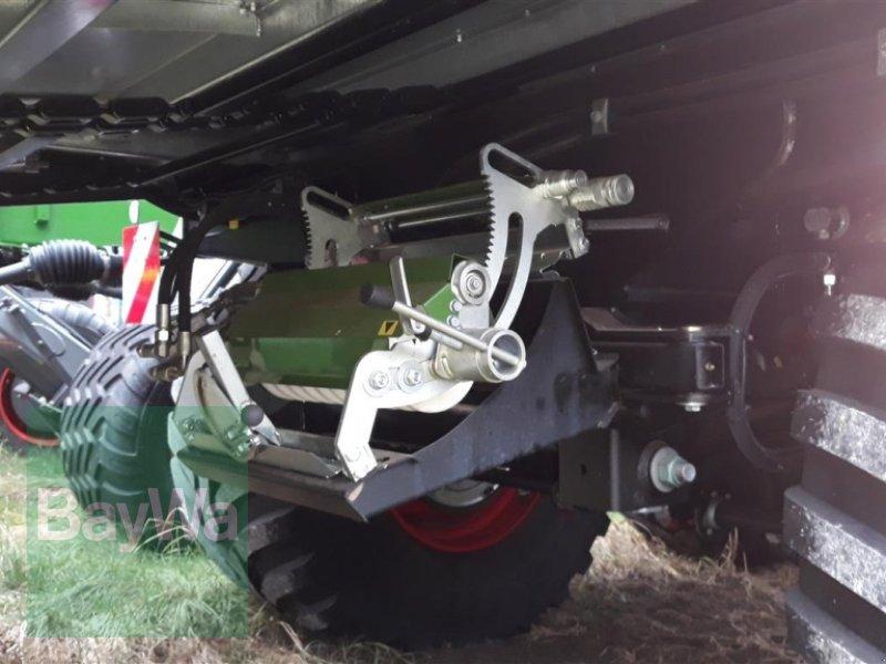 Ladewagen του τύπου Fendt Tigo AKTION, Neumaschine σε Jengen (Φωτογραφία 15)