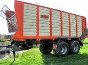 Ladewagen des Typs Kaweco Radium 50 S Mulde, Neumaschine in Bützow