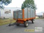 Ladewagen des Typs Kaweco SW 10003 in Meppen-Versen