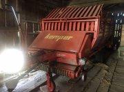Ladewagen tip Kemper EKF300, Gebrauchtmaschine in Obing