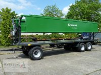 Krassort Ballentransportwagen Ladewagen