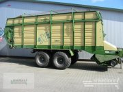 Krone 4 XL RGD Ladewagen