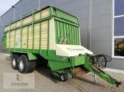 Krone 4XL-GD Przyczepa transportowa