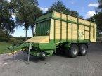 Ladewagen a típus Krone 4XL R/GD ekkor: Vriezenveen