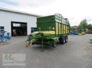 Ladewagen typu Krone AX 250 GL, Gebrauchtmaschine v Markt Schwaben