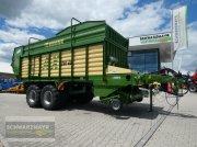 Ladewagen типа Krone AX 280 GD, Gebrauchtmaschine в Aurolzmünster