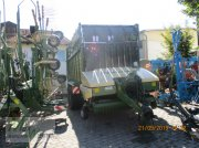 Krone AX 280 Ladewagen