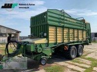 Krone AX 310 GD Прицепы-подборщики