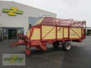 Krone HSD 5001 Ladewagen