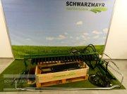 Ladewagen типа Krone Messerschleifeinrichtung zu MX 330/360, Vorführmaschine в Aurolzmünster