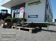 Ladewagen tip Krone Messserschleifeinichtung zu Krone RX Rotorladew., Gebrauchtmaschine in Aurolzmünster