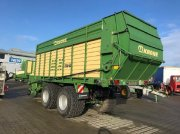 Krone MX 350 GD Ladewagen