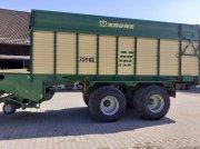 Ladewagen tip Krone MX 350 GL, Gebrauchtmaschine in Kumhausen