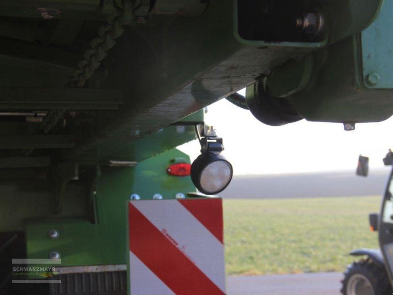 Ladewagen типа Krone RX 400 GD, Vorführmaschine в Gampern (Фотография 13)