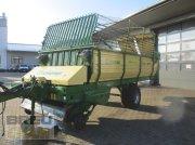 Krone Titan 4/32 L Ladewagen