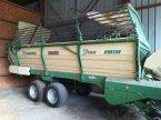 Ladewagen типа Krone Titan 6/40 L в ST MARTIN EN HAUT