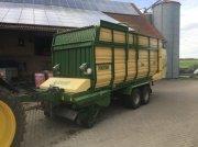 Krone Titan 6/42 GD All In Przyczepa transportowa