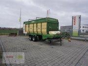 Ladewagen типа Krone TITAN 6-42 GD, Gebrauchtmaschine в Töging am Inn