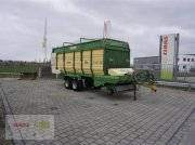 Ladewagen a típus Krone TITAN 6-42 GD, Gebrauchtmaschine ekkor: Töging am Inn