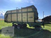 Ladewagen типа Krone Titan 6/48 All In, Gebrauchtmaschine в Stockach