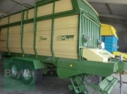 Krone Titan 6/48 All In Ladewagen
