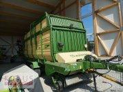 Ladewagen типа Krone Titan 6/48 All In, Gebrauchtmaschine в Geiersthal