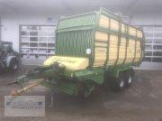 Ladewagen a típus Krone Titan 6/48 GL All In, Gebrauchtmaschine ekkor: Pforzen