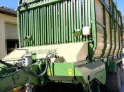 Krone Titan 6/48 GL All In szállító pótkocsi