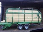 Krone Titan 6/48 GL All In Ladewagen