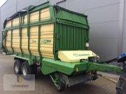 Krone Titan 6/48 GL Ladewagen