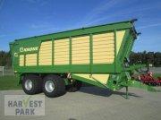 Krone TX 460 D Ladewagen