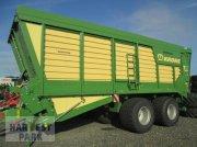 Krone TX 460 D Прицепы-подборщики