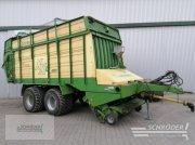 Krone XXL-GD Typ R Samozberacie vozy