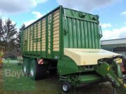 Krone ZX 450 GD Chargeuse