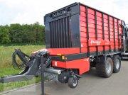 Ladewagen типа Kverneland 10040 R - neu und unbenutzt !!! - mit guter Ausstattung - baugleich wie Deutz-Fahr Rotomaster 4014 bzw K 9.35 bzw Vicon Rotex 400, Neumaschine в Burgrieden