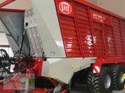 Lely/Kverneland Tigo 70TR Прицепы-подборщики