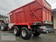 Ladewagen des Typs Lely PR 60, Gebrauchtmaschine in Rehau
