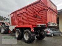 Lely PR 60 Ladewagen