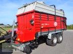 Ladewagen des Typs Lely Tigo 40 R mit großer Bereifung, 16-Tonnen zGG, Ladeautomatik,... wenig genutzt в Burgrieden