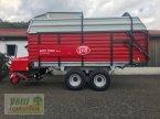 Ladewagen des Typs Lely Tigo 40 R ekkor: Hutthurm bei Passau
