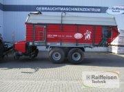 Ladewagen типа Lely Tigo 50 RD Profi Roto Bul, Gebrauchtmaschine в Holle