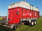 Ladewagen a típus Lely Tigo 60 R ekkor: Bad Grönenbach / All
